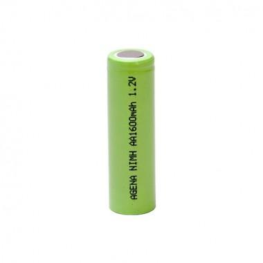 Agena Energy AA 1.2V 1600mAh Ni-MH industrijska punjiva baterija