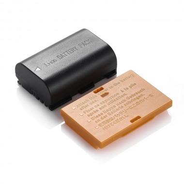 Digi Power Canon LP-E6 7.4V 1600mAh Li-ion za kam.i fotoa