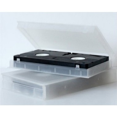 Kutija za VHS 1/1