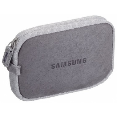 Samsung EA-CC09U20A futrola za fotoaparat