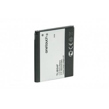 Vip Cell OT 997/5036D (Pop C5)/5035D (X Pop) 3.7V Li-ion baterija za mobilni telefon