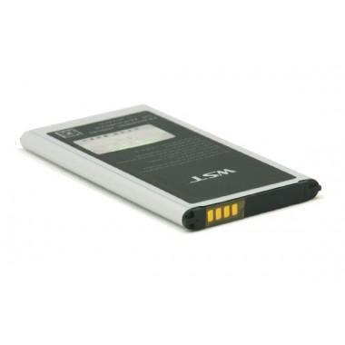 Vip Samsung SM-G900 (S5) Business 3.7V  bat.za mobilni telefon