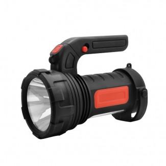 Prosto PL6296 12 + 1 LED baterijska lampa