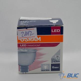 Osram PMR 162036 GU5,3 (3,5W) 4,5W/827 12V LED sijalica