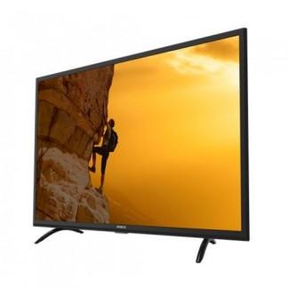 Vivax Imago TV-32LE79T2S2 LED televizor