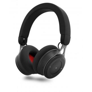 Energy Urban 3 Black Bluetooth slušalice