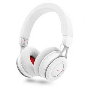 Energy Urban 3 White Bluetooth slušalice