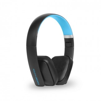 Energy BT2 Bluetooth Cyan slušalice sa mikrofonom