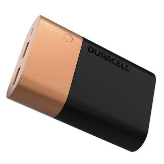 Duracell 10050mAh power bank Li-ion eksterna baterija