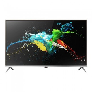 Alpha 32D5TDG, 32inča televizor