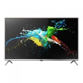 Alpha 43D5TDG, 43inča televizor
