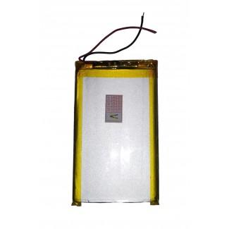 Baterija 3.7V 2300mAh 505085-PCM Li-ion polymer