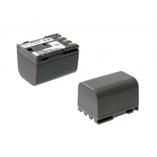 Baterija za Canon NB/BP-2L12 7.4V 1500mAh Li-ion