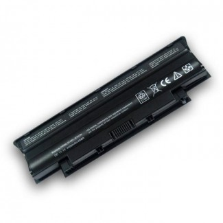 Baterija za laptop Dell 14R DL4010LH 11.1V 5200mAH Li-ion