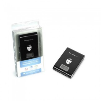 Blueberry PC-10K  Powerbank 10.000
