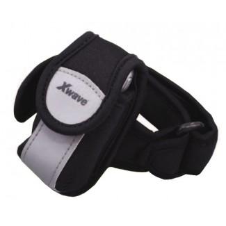 Eva MP3 torbica