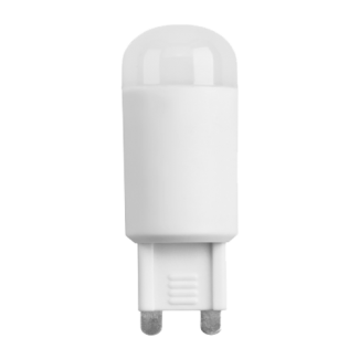 Lumax LUMEG9 -4W 3000K 300 lm,toplo bela LED sijalica
