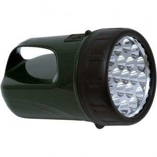 Mitea M719L punjiva prenosna lampa 19 LED
