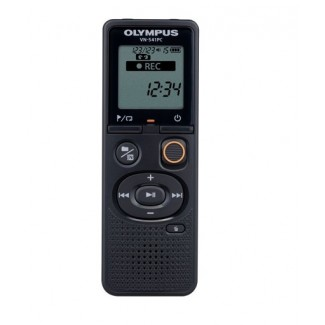 Olympus VN-541PC E1 diktafon