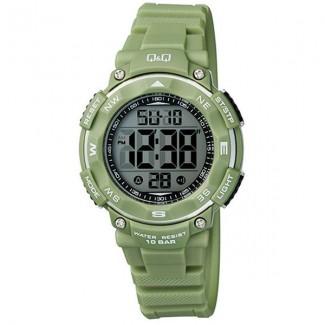 Q&Q M149J011Y ručni sat