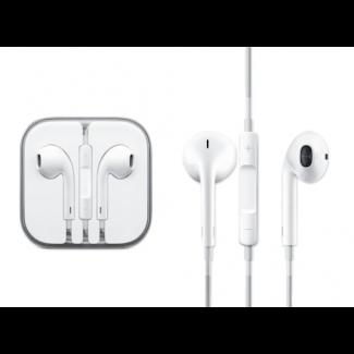 Slušalice I5