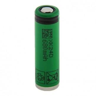 Sony US14500VR2 3.7V 680mAh Li-ion industrijska punjiva baterija
