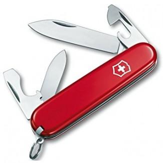 Victorinox 02503 RESCRUIT 84mm džepni nož