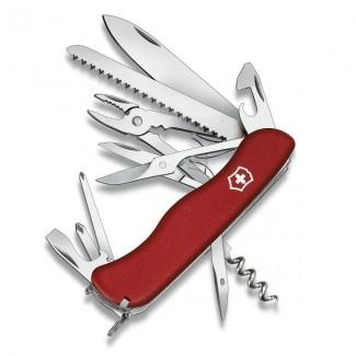 Victorinox 08543 HERCULES 111mm džepni nož
