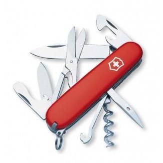 Victorinox 13703 Climber crveni džepni nož