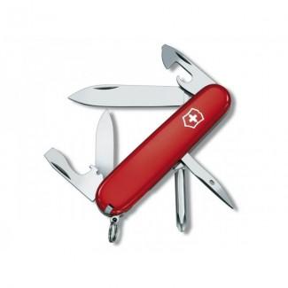 Victorinox 14603 Swiss ARMY-TINKER džepni nož