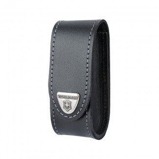 Victorinox 405203 kozna-kais 91mm crna futrola za noz
