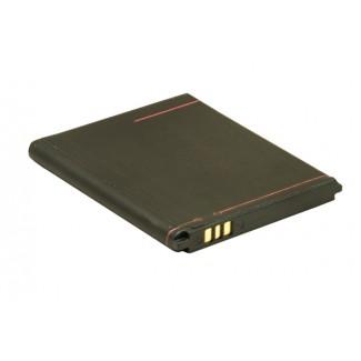 Vip Cell Lenovo A1000 3.7V Li-ion baterija za mobilni telefon
