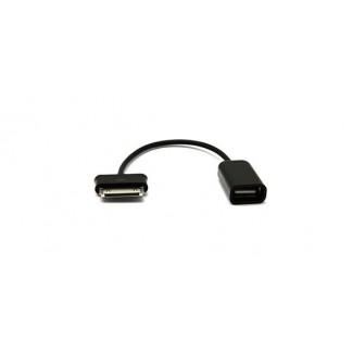 Vip P7500 OTG USB adapter
