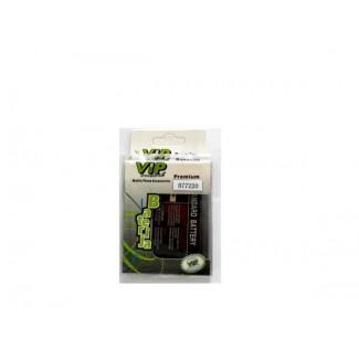 Vip Samsung B7722 baterija za mob.telefon