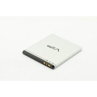 Vip Sony Xperia Arc  3.7V Li-ion baterija za mobilni telefon