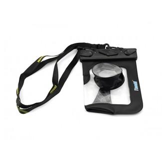 Vip T-012C futrola za vodu-za fotoaparat 2