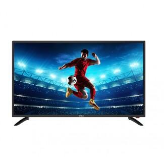 Vivax Imago TV-40LE112T2S2 LED televizor
