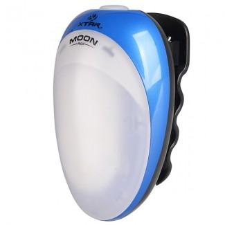XTAR Moon RC2 LED baterijska lampa