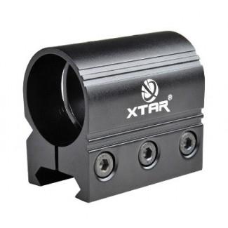 XTAR nosač za TZ seriju