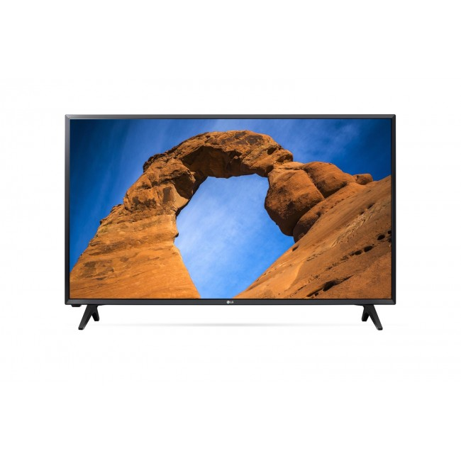 LG 32LK500BPLA LED, 32inča televizor