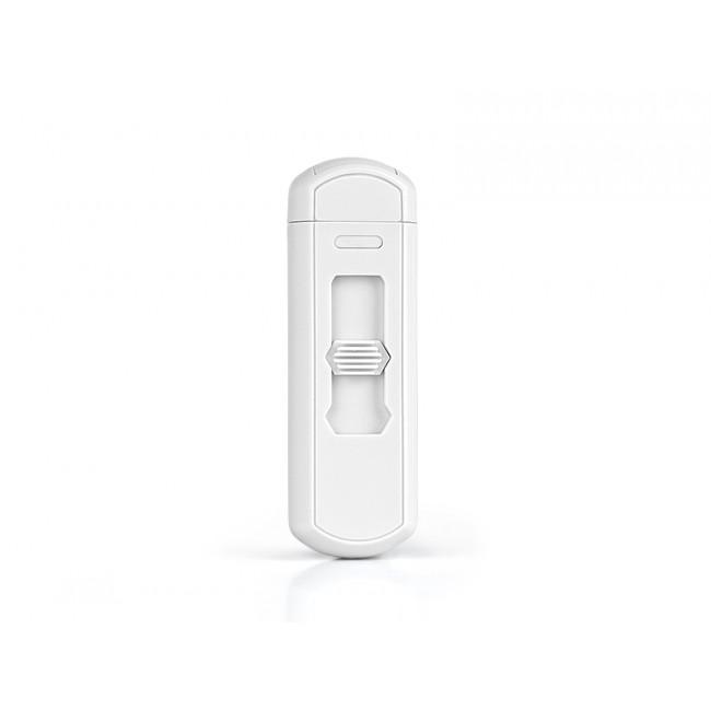 HEAT 20.058.90 Plastični USB upaljač