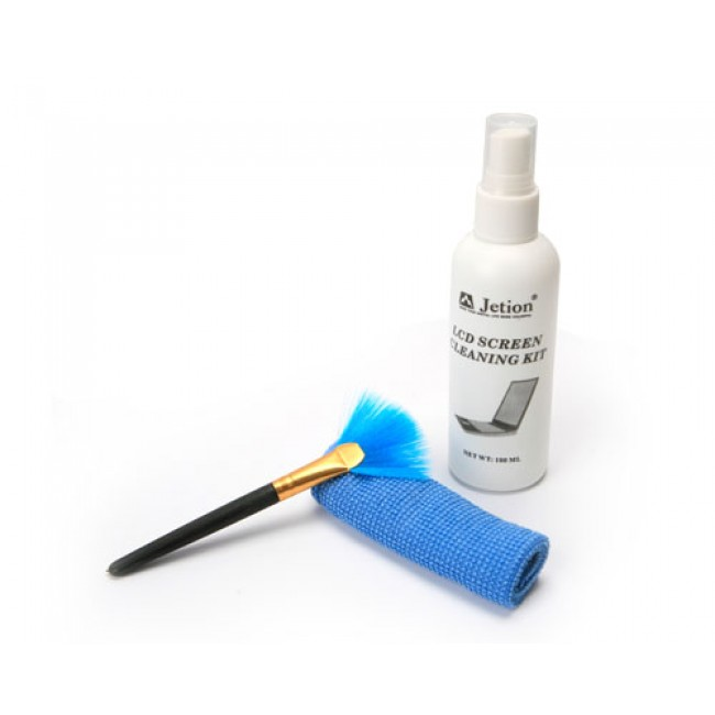 Jetion JT-NCK005 Cleaner Kit