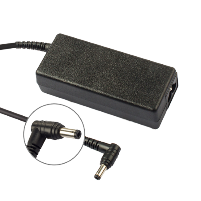 KFD 3124 Multi 90W 19V4.74A 5.5x2.5 adapter za laptop