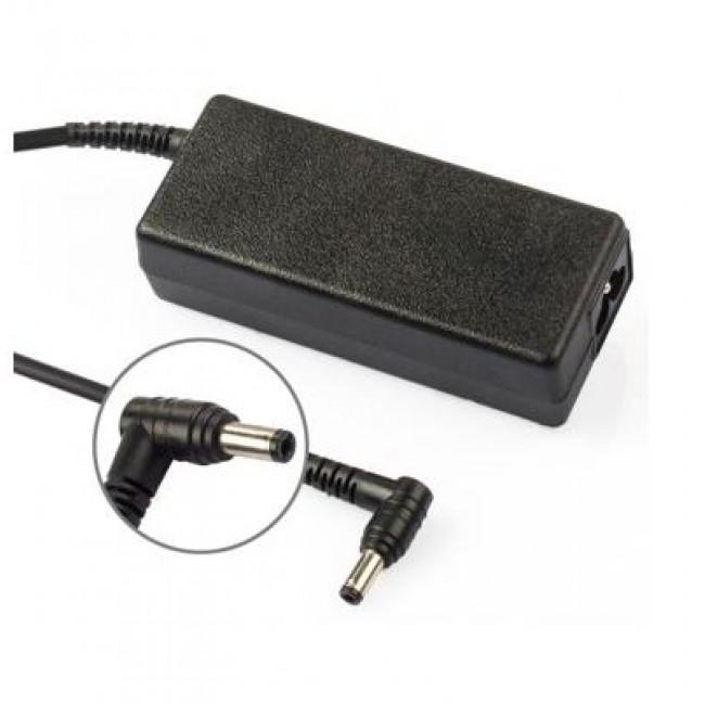 KFD 3127 HP 90W-19V 4.74A punjač za laptop