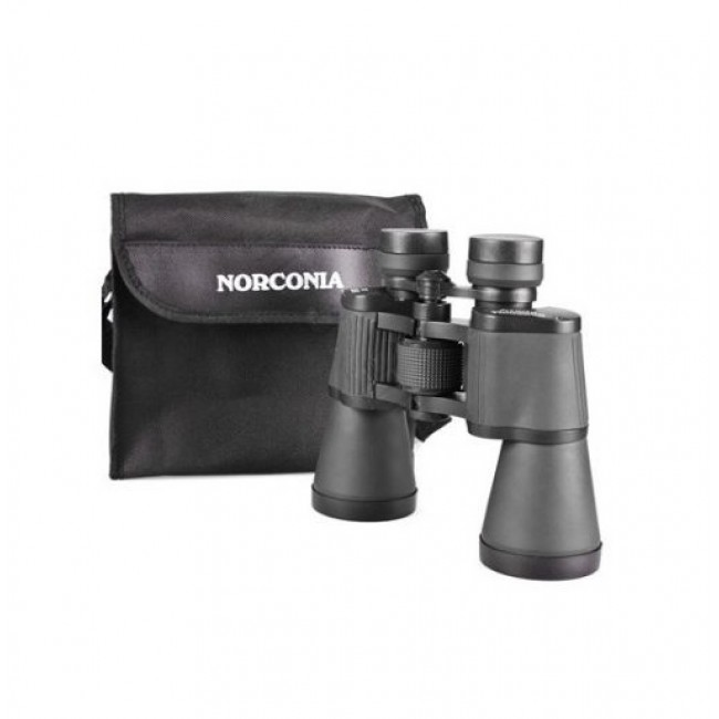 Norconia Sport 8×40 dvogled