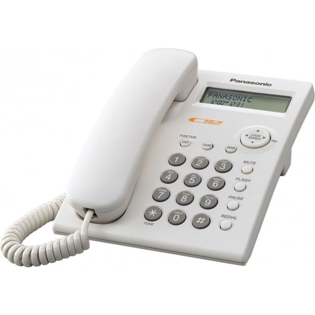 Panasonic KX-TSC11 telefon
