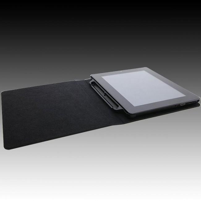 Prestigio 5880D DUO futrola za MultiPad