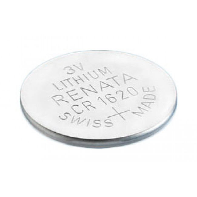 Renata CR1620 3V litijumska baterija