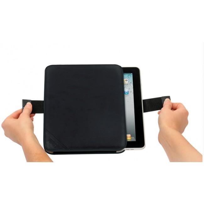 TnB UTABPULL10 10 10inča PULL OUT tablet torbica