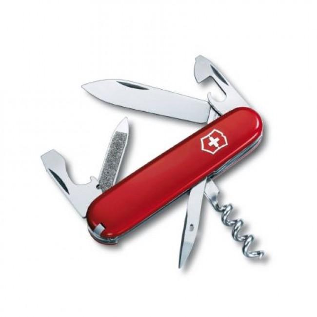 Victorinox 03803 SPORTSMAN 84mm džepni nož